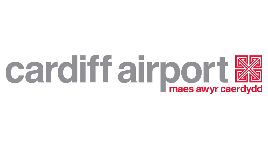 Cardiff Wales Airport