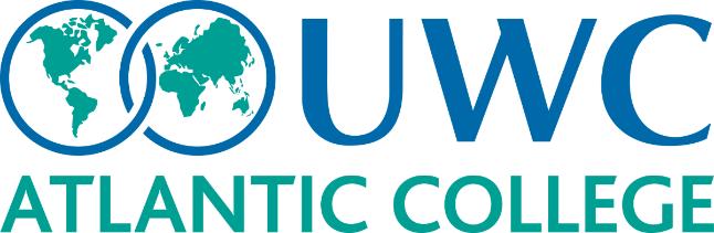 UWC Atlantic College – St Donat's